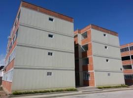 Venta de apartamento en La Ciudadela Cagua