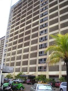 Vendo Bonito Apartamento en  Porlamar Isla de Margarita