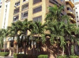 Venta de apartamento en Los Frailes Maracay