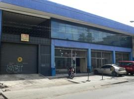 Venta de local comercial en Centro de Maracay