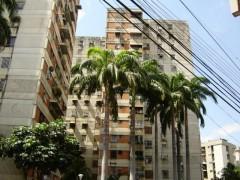 Venta de  apartamento en Maracay