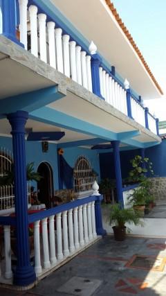 Hermosa y amplia Casa en La Coromoto Maracay