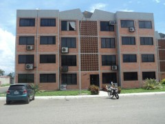 Venta de apartamento en Coropo