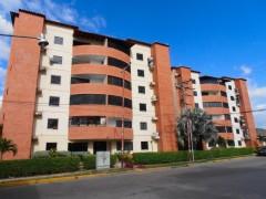 Venta de apartamento en La Mantuana Turmero
