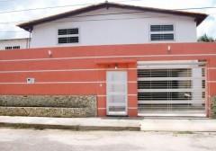 Casa Venta La Orquídea Turmero Aragua 15-13478