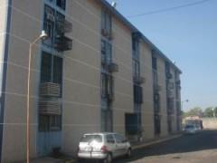 Apartamento En Venta En Avenida Goajira MLS: 1512043