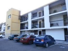 Apartamento En Venta En Barrio Los Olivos MLS: 1513137
