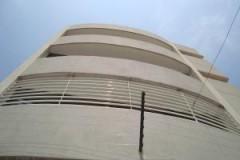 Apartamento En Venta En Maracaibo Circunvalación 2 MLS 1512989 Yeslany Lopez