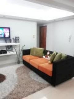 Apartamento En Venta En La Macandona MLS: 1518