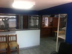 Local Comercial En Alquiler En Cecilio Acosta MLS: 1511682