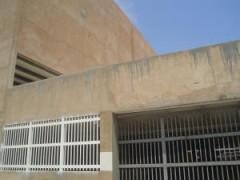 Local Comercial En Alquiler En Centro MLS: 135411