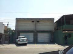 Local Comercial En Alquiler En La Limpia MLS: 1514473