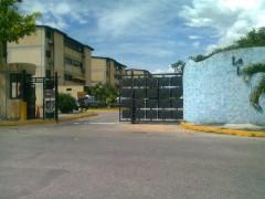 Apartamento en San Pablo Turmero