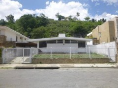 Quinta en Colinas de Vista Alegre