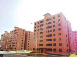 Venta de apartamento en La Placera Maracay