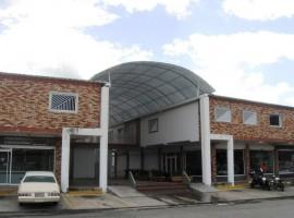 Local venta San Pablo Turmero