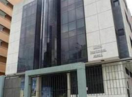 Oficina en venta en La Arboleda Maracay