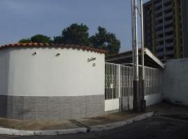 Casa en venta San Jacinto Maracay
