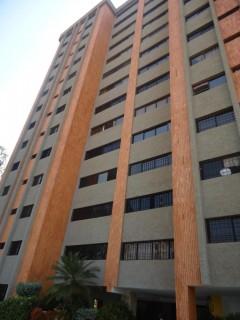Apartamento En Venta En 5 de Julio  Maracaibo  Edo. Zulia