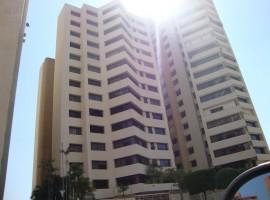 Aprovecha oferta Apartamento En Venta En 5 de Julio en Maracaibo