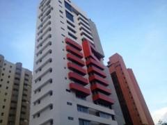 Apartamento En Venta En 5 de Julio MLS: 1514348