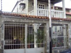Venta casa quinta amplia comodo seguro Ciudadela Cagua