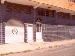 Venta apartamento Av. Constitucion en Maracay