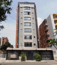 Venta apartamento amplio comodo seguro el Bosque