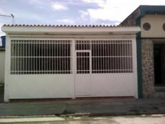 Venta casa amplia comoda San Antonio Palo Negro
