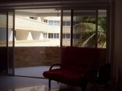 Venta apartamento familiar amplio seguro Tucacas