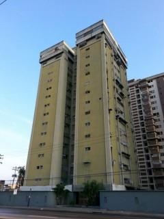 Venta apartamento amplio comodo seguro Maracay