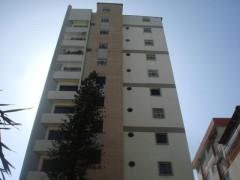 VENTA DE APARTAMENTO URB. EL BOSQUE, MARACAY 15-10380