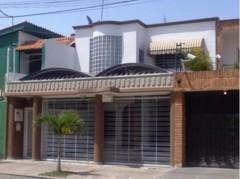 Casa en La Soledad Maracay