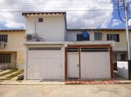 Venta de apartamento en La Morita, Maracay