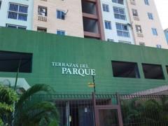 Penthouse a Estrenar Urb Kerdell Valencia Edo. Carabobo