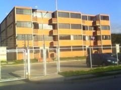 Cómodo Apartamento Calle Arvelo Tocuyito Urb. Valles de San Francisco