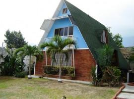 Venta de casa en El Limón Aragua