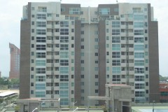 Venta de apartamento en Base Aragua Maracay