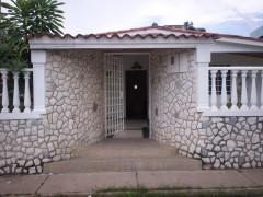 Venta de casa en Urb. Campo Elias La Victoria
