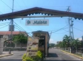 Venta casa en La Mulera Maracay