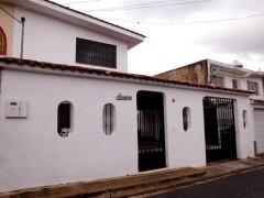 Venta de casa en La Victoria Aragua