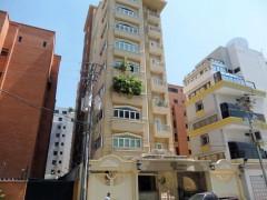 Venta de apartamento en El Bosque Maracay