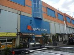 Local Comercial en Venta en Centro Valencia MLS#15-10664 MB