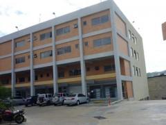 Oficina en Venta en Los Jarales-San Diego MLS#15-10905 MB