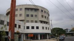 Local Comercial en Venta en Los Guayabitos-Naguanagua MLS#15-12952 MB