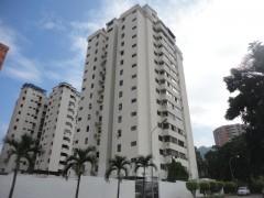 Apartamento en Venta en La Trigaleña-Valencia MLS#1513990 MB