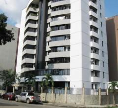 Apartamento en Venta en Prebo-Valencia MLS#15-14152 MB