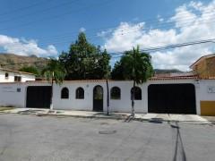 Venta de casa en San Pablo Turmero