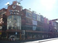 Venta de local comercial Galería Plaza Maracay