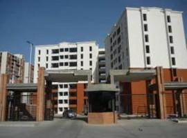 En venta apartamento en Nuevo Bosqeu Alto Maracay